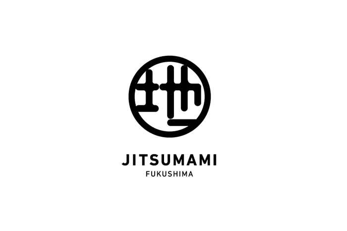 jitsumami