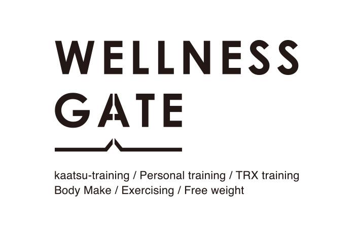 wellnessgate